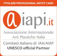 Logo AIAPI